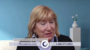 Plexaderm Skincare Rapid Reduction Cream Plus TV Spot, 'Fountain of Youth' - Thumbnail 4