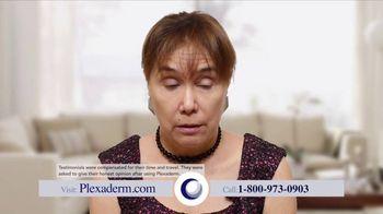 Plexaderm Skincare Rapid Reduction Cream Plus TV Spot, 'Fountain of Youth' - Thumbnail 5