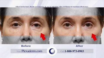 Plexaderm Skincare Rapid Reduction Cream Plus TV Spot, 'Fountain of Youth' - Thumbnail 6