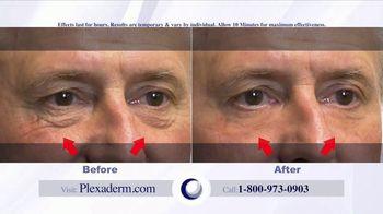 Plexaderm Skincare Rapid Reduction Cream Plus TV Spot, 'Fountain of Youth' - Thumbnail 8