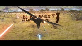 Avengers: Infinity War - Alternate Trailer 84
