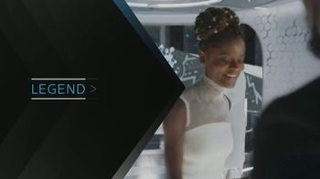 XFINITY On Demand TV Spot, 'X1: Black Panther' - Thumbnail 4