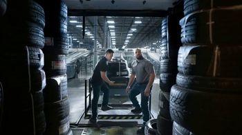 TireRack.com TV Spot, 'Great Idea: Sumitomo Tires' - Thumbnail 5