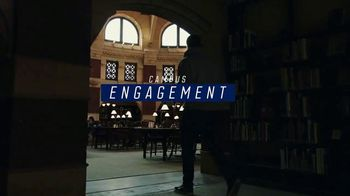 University of Pennsylvania Athletics TV Spot, 'Student-Athlete Experience' - Thumbnail 10