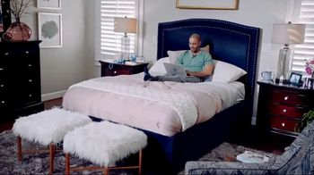 Rooms to Go TV Spot, 'Memorial Day' - Thumbnail 8