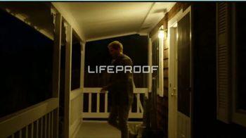LifeProof FRE TV Spot, 'Surfing' Song by The Brian Jonestown Massacre - Thumbnail 2