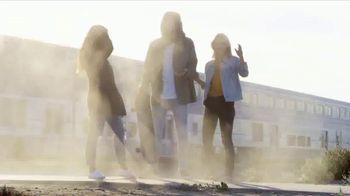 LifeProof FRE TV Spot, 'Surfing' Song by The Brian Jonestown Massacre - Thumbnail 5