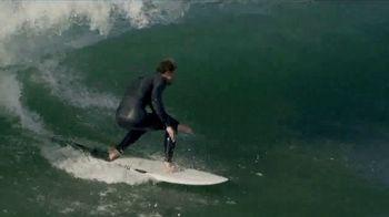 LifeProof FRE TV Spot, 'Surfing' Song by The Brian Jonestown Massacre - Thumbnail 8