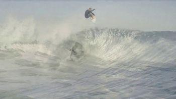 LifeProof FRE TV Spot, 'Surfing' Song by The Brian Jonestown Massacre - Thumbnail 9