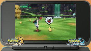 Nintendo 2DS XL TV Spot, 'Disney Channel: Summer of Adventure' - Thumbnail 6