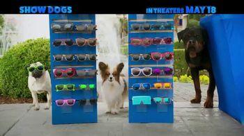 Show Dogs - Alternate Trailer 16