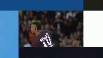 International Champions Cup TV Spot, 'Collide: AC Milan vs. FC Barcelona' - Thumbnail 2