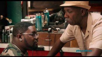 Uncle Drew - Alternate Trailer 1