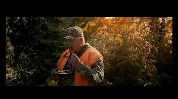 Johnsonville Sausage TV Spot, 'Jeff & His Forest Friends: Bigger Patties' - Thumbnail 4