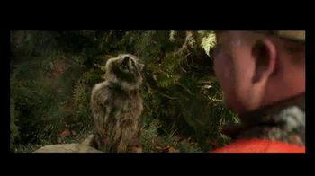 Johnsonville Sausage TV Spot, 'Jeff & His Forest Friends: Bigger Patties' - Thumbnail 8