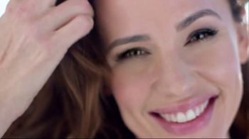 Neutrogena Ultra Sheer Sunscreen TV Spot, \'Jennifer Garner Approved\'