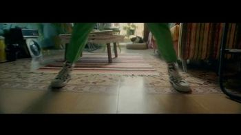 Bacardi TV Spot, \'Dance Floor\' Song by Major Lazer, Busy Signal
