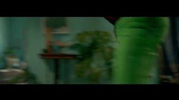 Bacardi TV Spot, 'Dance Floor' Song by Major Lazer, Busy Signal