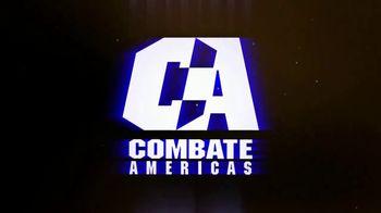 Combate Americas TV Spot, 'Recibe información' [Spanish] - Thumbnail 8