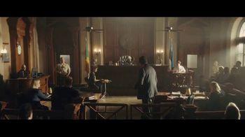 Credit Karma TV Spot, 'On Trial'