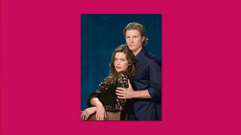CBS Soaps in Depth TV Spot, 'Young & Restless: The Real Truth Comes Out' - Thumbnail 4