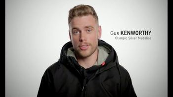 No Bully TV Spot, 'Cyberbullying' Featuring Gus Kenworthy