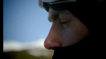 No Bully TV Spot, 'Cyberbullying' Featuring Gus Kenworthy - Thumbnail 3