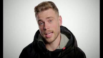 No Bully TV Spot, 'Cyberbullying' Featuring Gus Kenworthy - Thumbnail 7