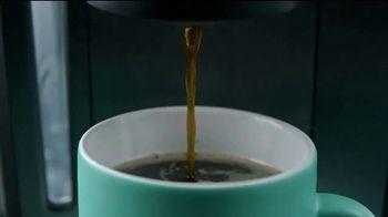 Keurig The Original Donut Shop Coffee TV Spot, 'Boardroom' - Thumbnail 3