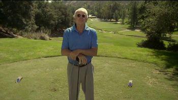 Rosland Capital TV Spot, 'Disaster' Ft. William Devane - Thumbnail 3