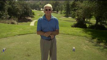 Rosland Capital TV Spot, 'Disaster' Ft. William Devane - Thumbnail 4