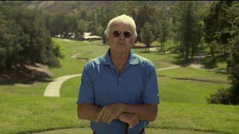 Rosland Capital TV Spot, 'Disaster' Ft. William Devane - Thumbnail 5
