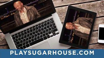 SugarHouse TV Spot, 'Fu Babies Baby' - Thumbnail 1