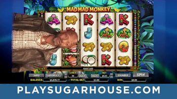 SugarHouse TV Spot, 'Fu Babies Baby' - Thumbnail 10