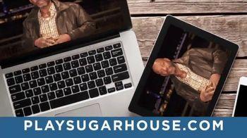 SugarHouse TV Spot, 'Fu Babies Baby' - Thumbnail 2