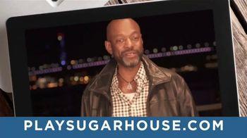 SugarHouse TV Spot, 'Fu Babies Baby' - Thumbnail 3