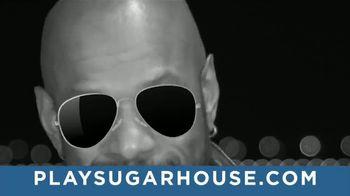 SugarHouse TV Spot, 'Fu Babies Baby' - Thumbnail 6