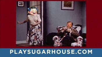 SugarHouse TV Spot, 'Fu Babies Baby' - Thumbnail 7