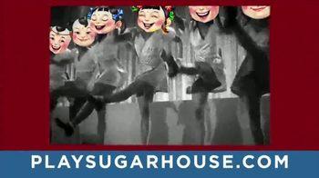 SugarHouse TV Spot, 'Fu Babies Baby' - Thumbnail 8