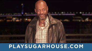 SugarHouse TV Spot, 'Fu Babies Baby' - Thumbnail 9