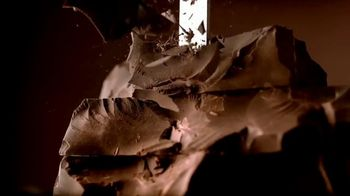 KIND Protein From Real Food TV Spot, 'Four Awesome Flavors' - Thumbnail 3