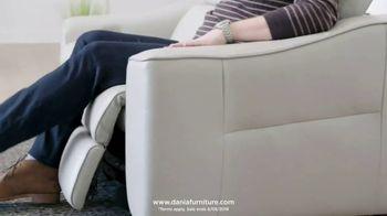Dania TV Spot, 'Shop and Save' - Thumbnail 4