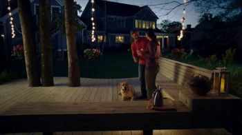 The Home Depot Ryobi Days TV Spot, 'Over 100 Tools' - Thumbnail 7
