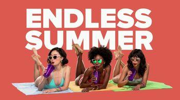 Fandango VIP+ TV Spot, 'Endless Summer of Movies'
