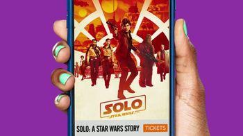 Fandango VIP+ TV Spot, 'Endless Summer of Movies' - Thumbnail 2