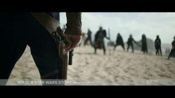Fandango VIP+ TV Spot, 'Endless Summer of Movies' - Thumbnail 6
