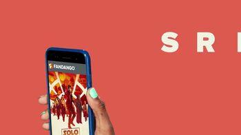 Fandango VIP+ TV Spot, 'Endless Summer of Movies' - Thumbnail 7