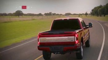 Ford Texas 41 Year Leadership Sales Event TV Spot, '2018 F-150 STX' [T2] - Thumbnail 3