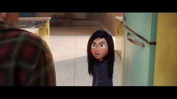Incredibles 2 - Alternate Trailer 14