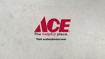 ACE Hardware Memorial Day Sale TV Spot, 'Top Grill Brands' - Thumbnail 9